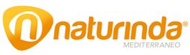 Naturinda