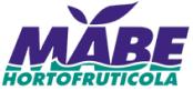Mabe hortofrutícola