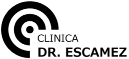 Clinica dr.scamez